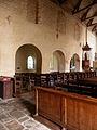 Langast (22) Église Saint-Gal 21.JPG