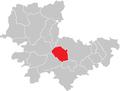 Langenrohr in TU.PNG