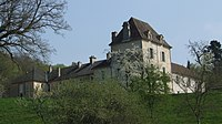Lantenay - Chateau 2.jpg