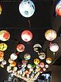 Lantern Festival in Taiwan at nignt 1.jpg