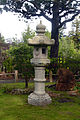 Lantern in the Japanese Garden 2.jpg