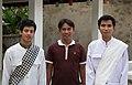 Laos-10-002 (8685844093).jpg