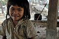 Laos (4001958146).jpg
