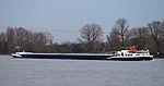 Lara (ship, 1980) 001.JPG