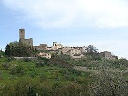 Larciano Castello.JPG