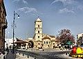 Larnaca, Cyprus - panoramio (14).jpg