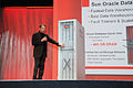 Larry Ellison and Exadata2.jpg