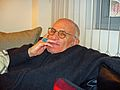 Larry Kramer 5 by David Shankbone.jpg