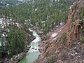 Las animas river, Colorado.jpg