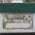 Last Supper (Chancel front) 2017-09-25 944.jpg