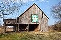 Last barn - panoramio.jpg