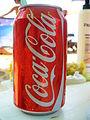 Lata Coca Cola.JPG