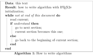 Latex-algorithm2e-if-else.png