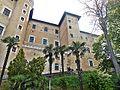 Lato ovest di Palazzo Ducale 1.jpg