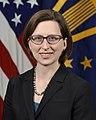Laura K. Cooper (2).jpg
