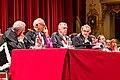 Laurea honoris causa a Paolo Conte (37372735600).jpg