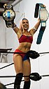 Laurel Van Ness Impact Knockout Champion and PW2.0 Women's Tag Champion.jpg