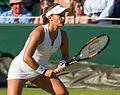 Lauren Davis 4, 2015 Wimbledon Championships - Diliff.jpg