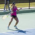 Lauren Embree forehand.jpg