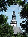 Laurentiuskirche (Dirmstein) 01.jpg
