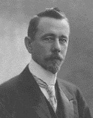 Lauro Müller - Image: Lauro Muller