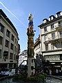 Lausanne - panoramio (160).jpg