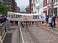Lausitzer Citylauf 2006.jpg