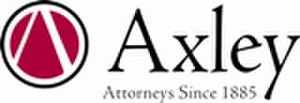 Axley Brynelson, LLP - Image: Law firm axley brynelson llp photo 501046