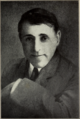Lawrence Griffith.png