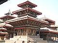 Layaku, Kathmandu 44600, Nepal - panoramio (4).jpg