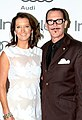 Layne Beachley, Krik Pengilly (17412306140).jpg