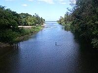Layou River.jpg