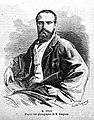 Le-Monde-Illustre-1859-N-132-Adolphe Yvon.jpg