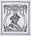 Le Cerle Rochambeau.jpg
