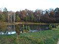 Le Change Lac Couyaud étang (3).JPG
