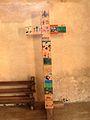 Le Chesne-FR-08-église-08.jpg