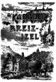 Le Guennec - Kaerder Breiz-Izel, 1912.png