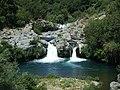 Le Gurne dell'Alcantara - panoramio.jpg