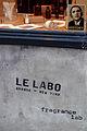 Le Labo (3289074065).jpg