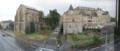 Le Mans-Hôtel de ville vue depuis le musée.png
