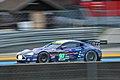 Le Mans 2013 (9347444300).jpg