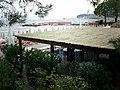 Le Meridien Beach Plaza - monaco - panoramio - kajikawa (20).jpg