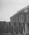 Le Palais de Chaillot en janvier 1943 - Exposition Résistances au Musée de l'Homme.jpg