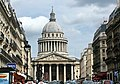 Le Pantheon, Paris - panoramio.jpg