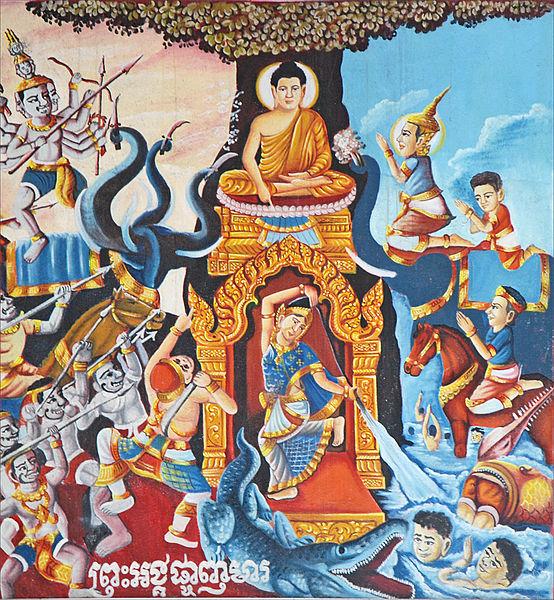 File:Le Wat Thomit (Vinh Trung, Vietnam) (6600746153).jpg