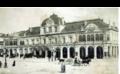 Le casino municipal sur la place Masséna, 1905.png