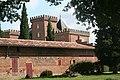 Le château de Mondouzil - panoramio.jpg