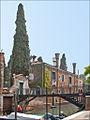 Le jardin dEden (Giudecca, Venise) (6143482588).jpg