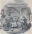 Le maître de flûte à Salem House (David Copperfield).jpeg