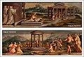 Le opere di Giorgio Vasari a Camaldoli - giorgio-vasari-16.jpg